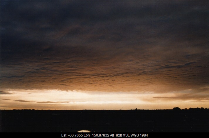 19991026jd01_altocumulus_cloud_schofields_nsw