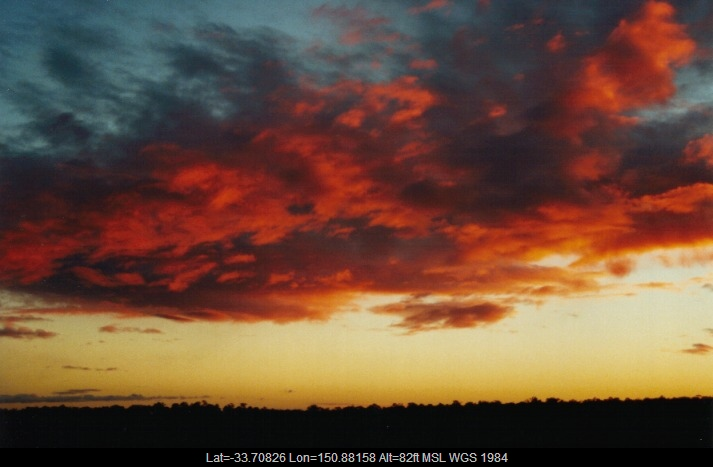 20000605jd02_altocumulus_cloud_schofields_nsw