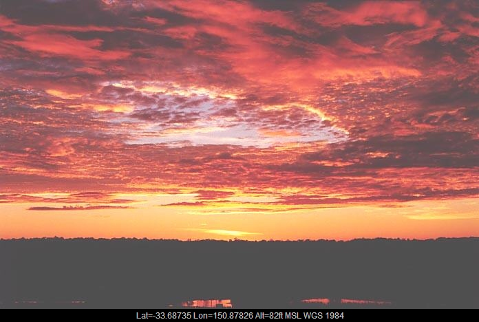 20010612jd05_altocumulus_cloud_schofields_nsw