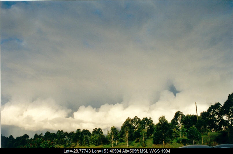 20020408mb01_altocumulus_cloud_mcleans_ridges_nsw