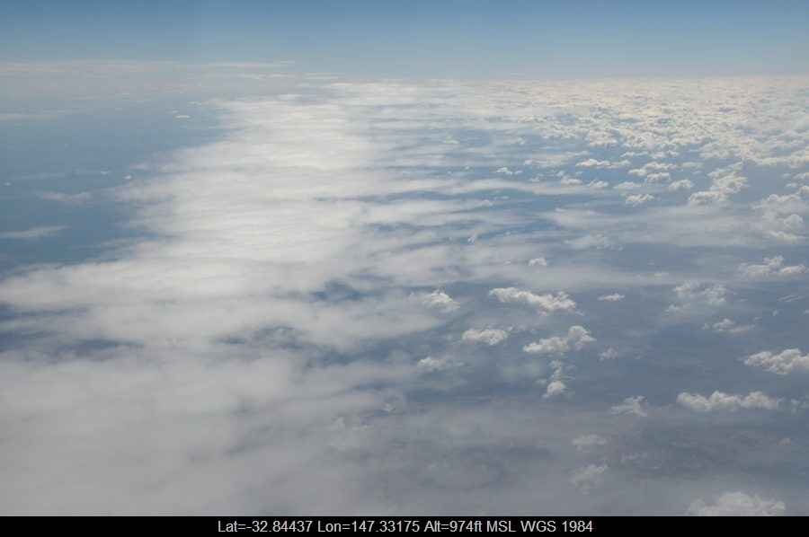 20080821mb15_altocumulus_cloud_western_nsw