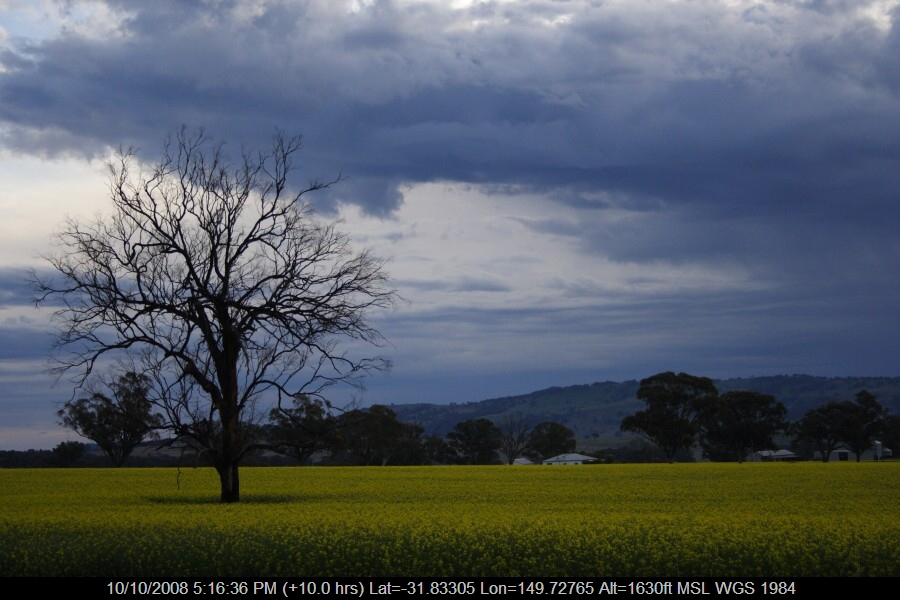 20081010jd42_altocumulus_cloud_coolah_nsw