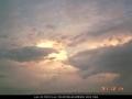 19911214jd10_altocumulus_cloud_schofields_nsw