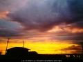 19930711jd02_altocumulus_cloud_schofields_nsw