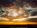19940206jd01_altocumulus_cloud_schofields_nsw