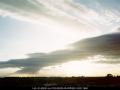 19950131jd02_altocumulus_cloud_schofields_nsw