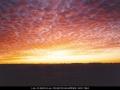 19950721jd01_altocumulus_cloud_schofields_nsw