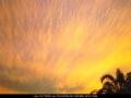 19961010mb01_altocumulus_cloud_oakhurst_nsw