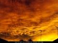19961010mb02_altocumulus_cloud_oakhurst_nsw