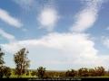 19980215mb01_altocumulus_cloud_kemps_creek_nsw