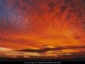 19990224jd01_altocumulus_cloud_schofields_nsw