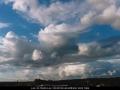 19990410jd03_altocumulus_cloud_schofields_nsw