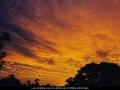 19990531mb03_altocumulus_cloud_wollongbar_nsw