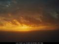 19990922jd01_altocumulus_cloud_schofields_nsw