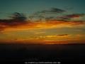 20000524jd01_altocumulus_cloud_schofields_nsw