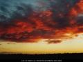 20000605jd02_altocumulus_cloud_schofields_nsw