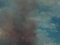 20010116jd01_altocumulus_cloud_narrabri_nsw