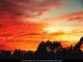 20010130mb01_altocumulus_cloud_mcleans_ridges_nsw