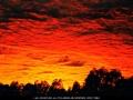 20010324mb02_altocumulus_cloud_mcleans_ridges_nsw