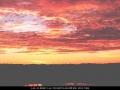 20010612jd04_altocumulus_cloud_schofields_nsw