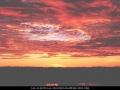 20010612jd05_altocumulus_cloud_schofields_nsw