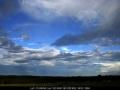 20051022jd18_altocumulus_cloud_schofields_nsw