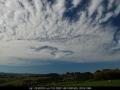 20060817mb04_altocumulus_cloud_mcleans_ridges_nsw