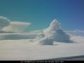 20070422mb06_altocumulus_cloud_sydney_to_ballina_nsw