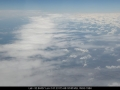 20080821mb15_altocumulus_cloud_western_nsw
