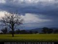 20081010jd42_altocumulus_cloud_coolah_nsw