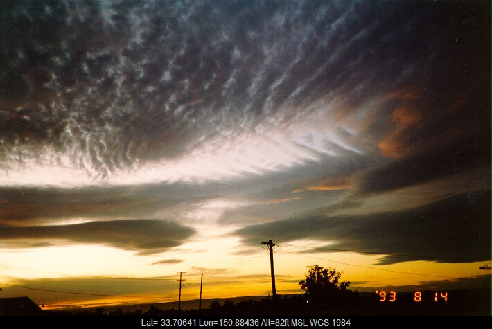 19930814jd01_lenticularis_schofields_nsw