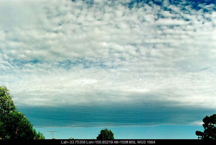 19950513mb01_mackerel_sky_oakhurst_nsw