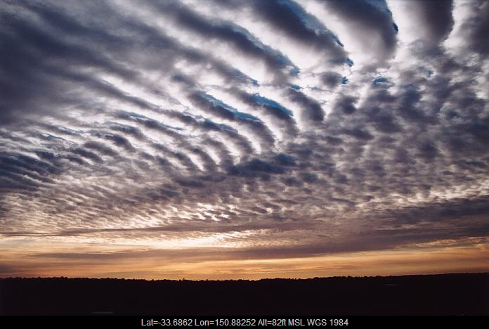20010816jd01_mackerel_sky_schofields_nsw