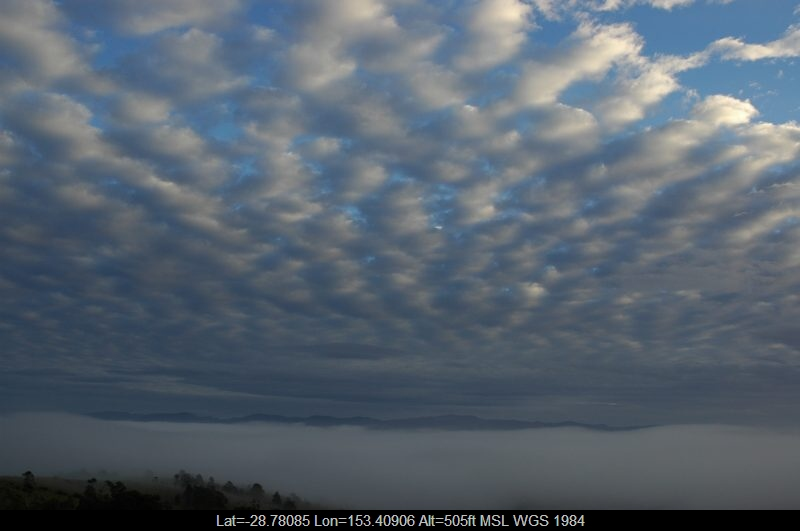 20050713mb01_mackerel_sky_mcleans_ridges_nsw