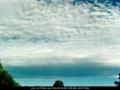 19950513mb01_mackerel_sky_oakhurst_nsw