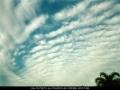 19980508mb01_mackerel_sky_oakhurst_nsw