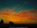 20000628mb02_mackerel_sky_mcleans_ridges_nsw
