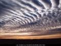 20010816jd01_mackerel_sky_schofields_nsw