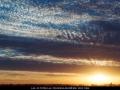 20011030jd01_mackerel_sky_schofields_nsw