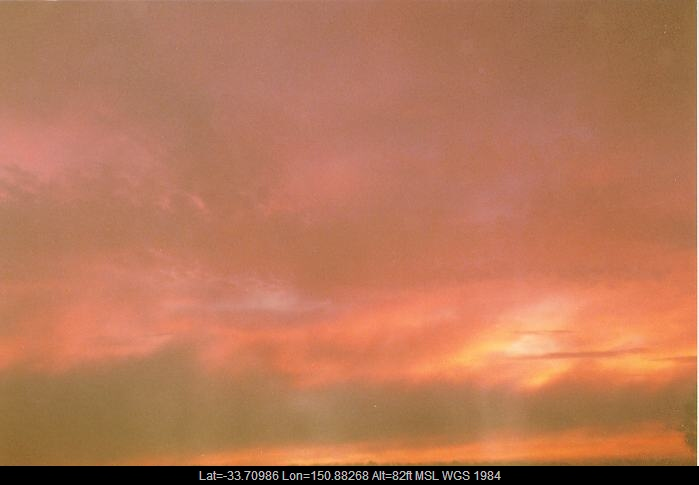 19900414jd01_altostratus_cloud_schofields_nsw