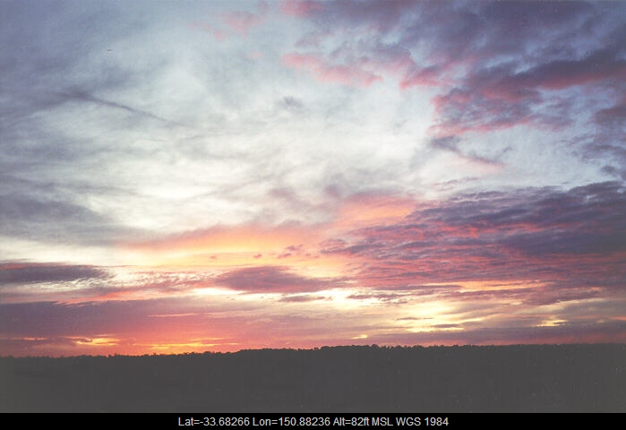 19950727jd01_altostratus_cloud_schofields_nsw