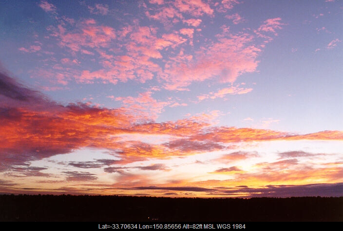 19980425jd01_altostratus_cloud_schofields_nsw