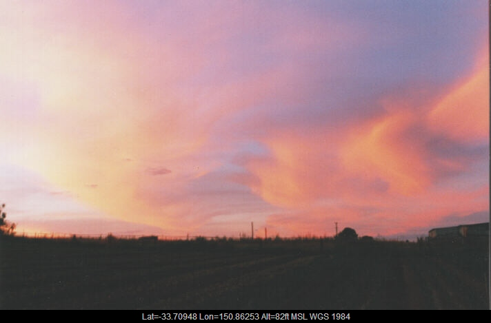 19981121jd01_altostratus_cloud_schofields_nsw