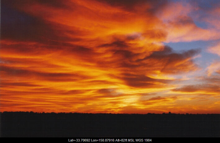 19990305jd01_altostratus_cloud_schofields_nsw