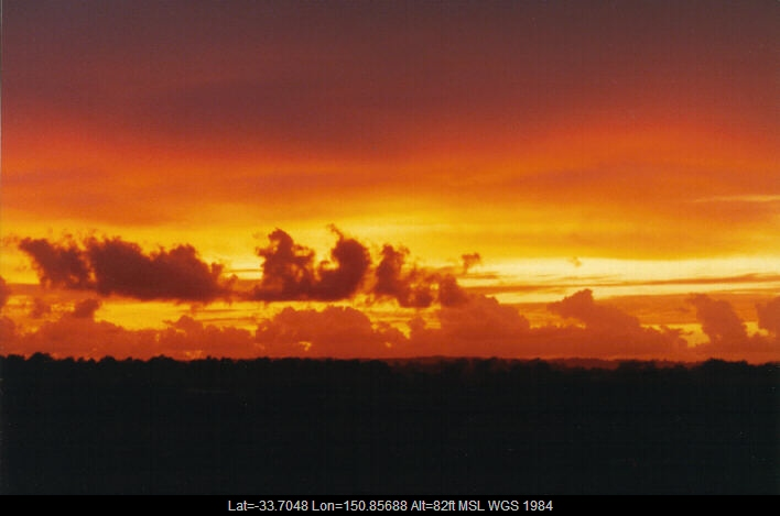 19990319jd02_altostratus_cloud_schofields_nsw