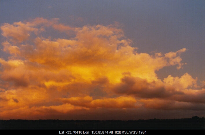 19990322jd01_altostratus_cloud_schofields_nsw