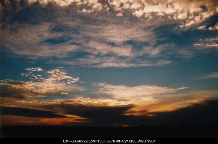 19991115jd02_altostratus_cloud_schofields_nsw
