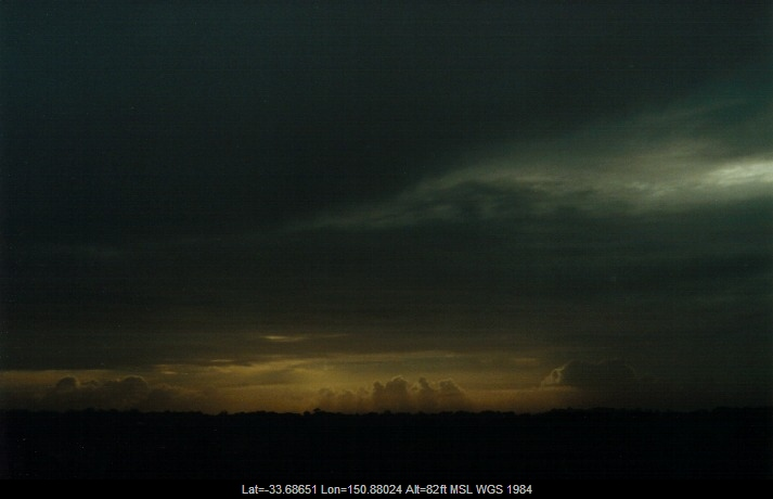 20000503jd01_altostratus_cloud_schofields_nsw