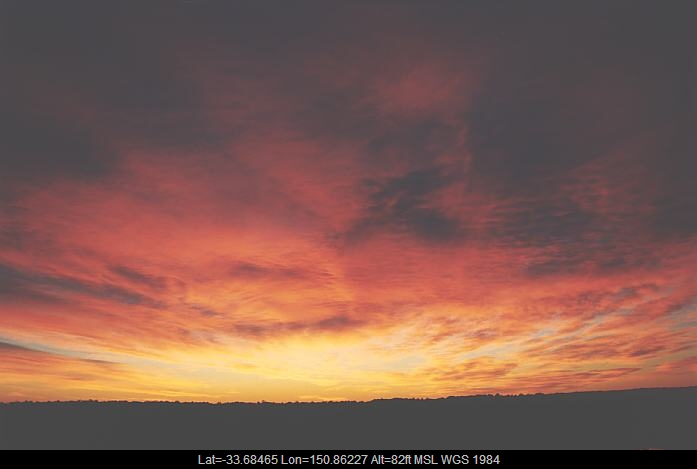 20020611jd05_altostratus_cloud_schofields_nsw
