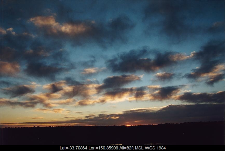 20020717jd01_altostratus_cloud_schofields_nsw
